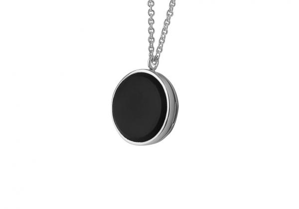Black-medallion_1024x1024