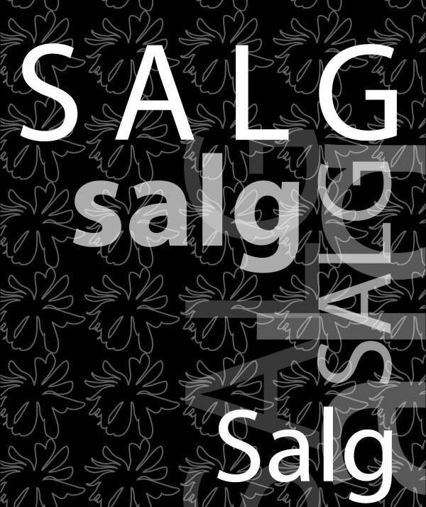 salg_3