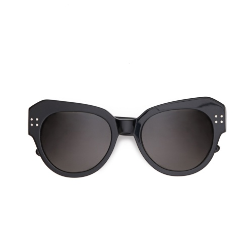 fwss-steven-black-cat-eye-sunglasses