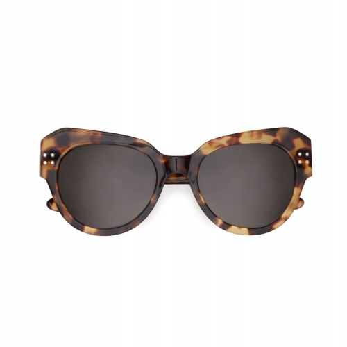 fwss-steven-tortoise-cat-eye-sunglasses