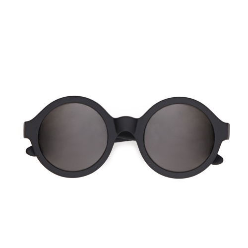 fwss-to-black-round-acetate-sunglasses