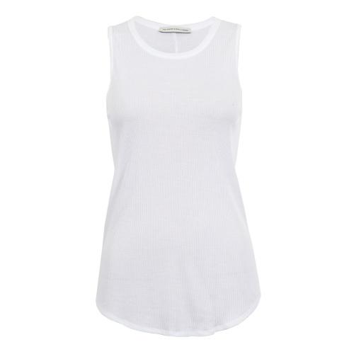 fws-garden-rib-top-bright-white