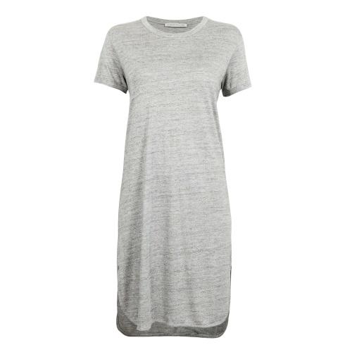 fwss-antabus-dress-light-gray