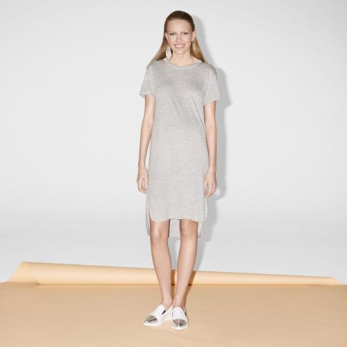 fwss-antabus-jersey-dress-light-gray