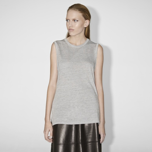 fwss-antabus-muscle-tee-light-gray