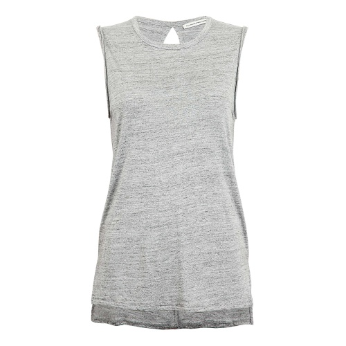 fwss-antbus-top-light-grey