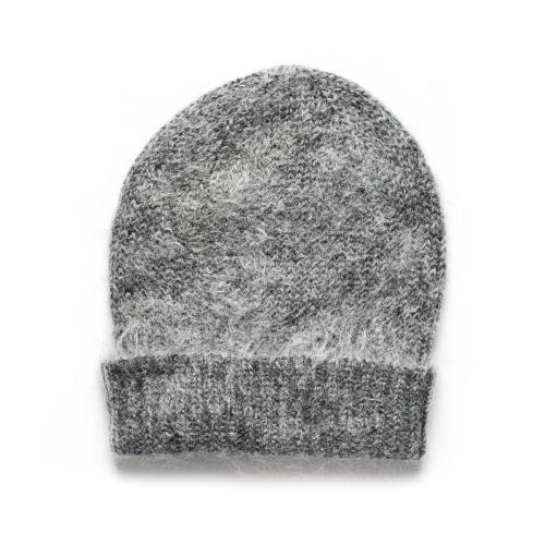 fwss-pacific-202-hat-light-gray