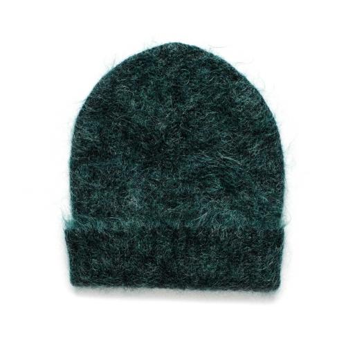 fwss-pacific-202-hat-pine-grove-green