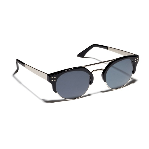fwss-disco-very-black-sunglasses-2