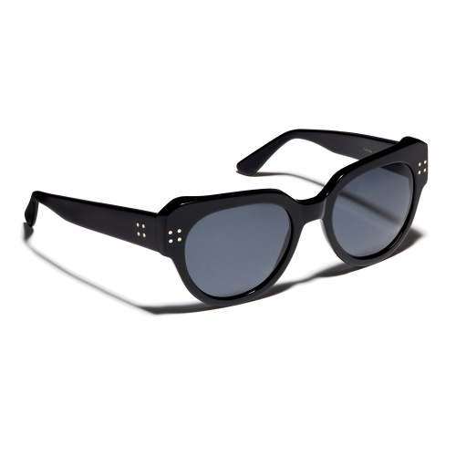 fwss-steven-black-sunglasses-2