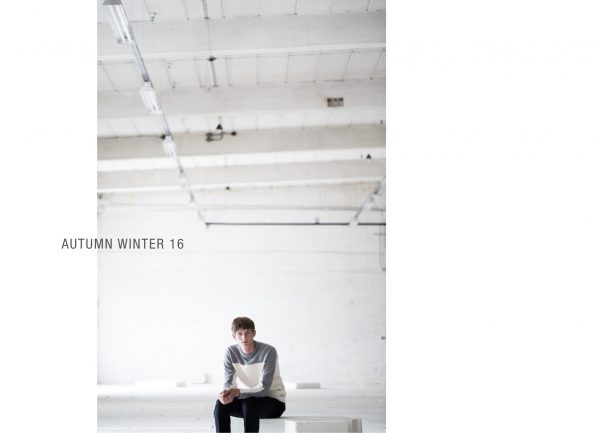 norse-projects-mens-aw16-campaign-1_9842