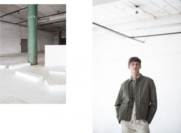 norse-projects-mens-aw16-campaign-3_3745