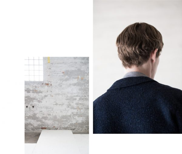 norse-projects-mens-aw16-campaign-7_5338