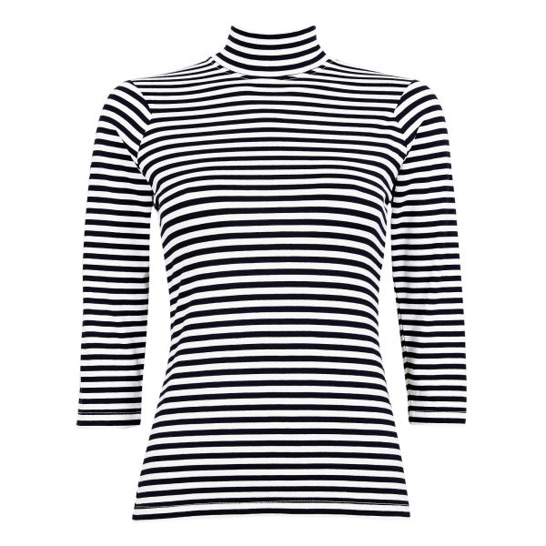 fwss-stay-positive-striped-turtleneck-pack
