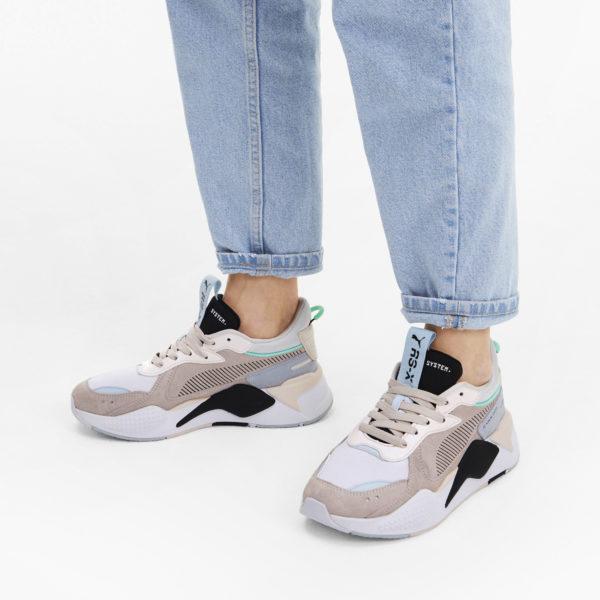 Sesongens beste sneakers! | SIENNA